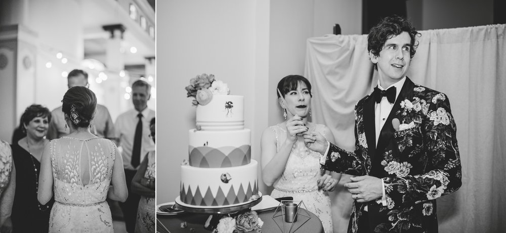 danaea_li_photography_Vanessa_Paul_Heritage_Hall_Wedding_0112.jpg