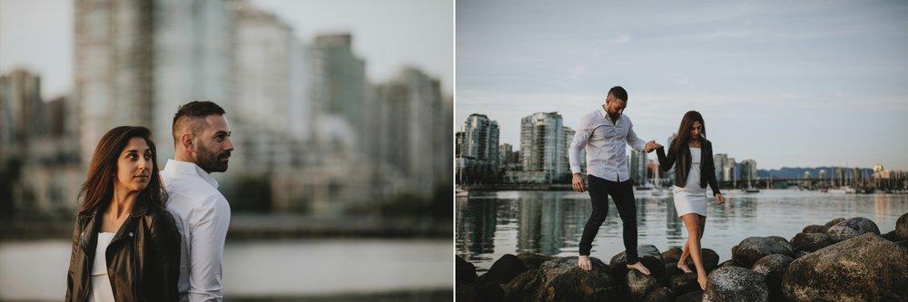 danaea_li_photography_Nikki_Adam_Granville_Island_Engagement_0016.jpg