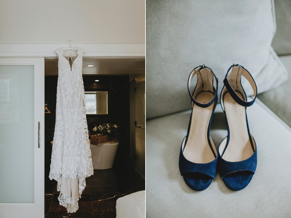 danaea_li_photography_Jennifer_Aaron_Pipe_Shop_Wedding_0002.jpg