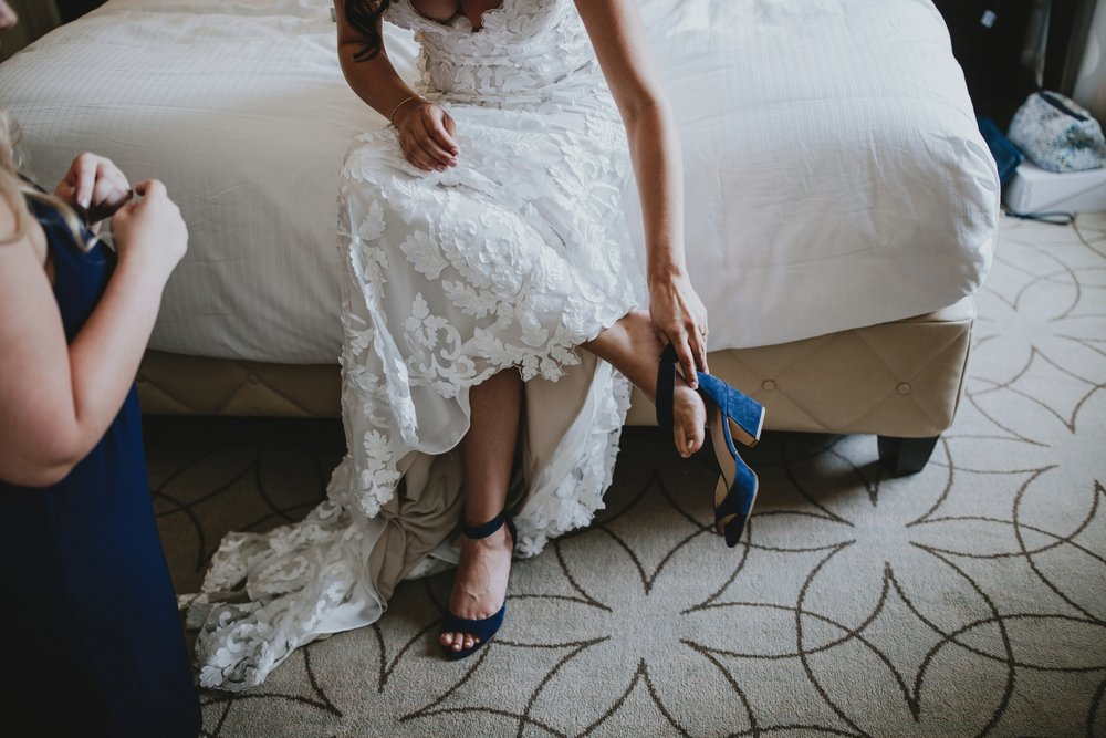 danaea_li_photography_Jennifer_Aaron_Pipe_Shop_Wedding_0012.jpg