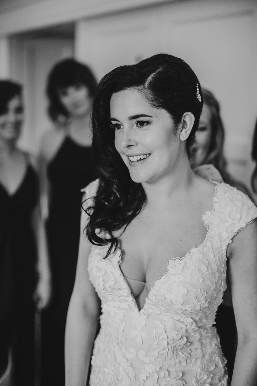 danaea_li_photography_Jennifer_Aaron_Pipe_Shop_Wedding_0010.jpg