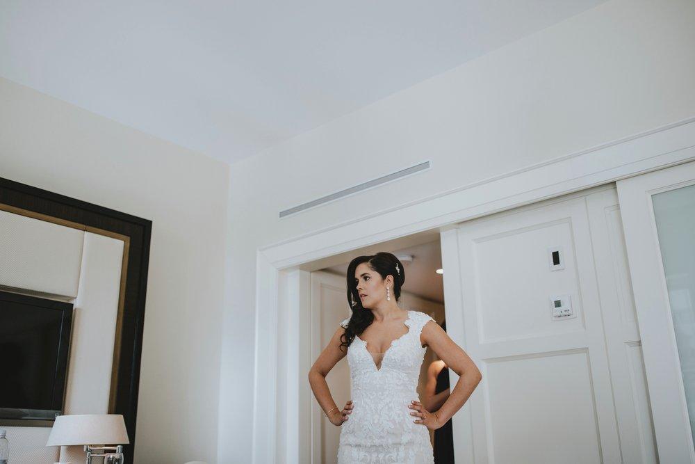 danaea_li_photography_Jennifer_Aaron_Pipe_Shop_Wedding_0013.jpg