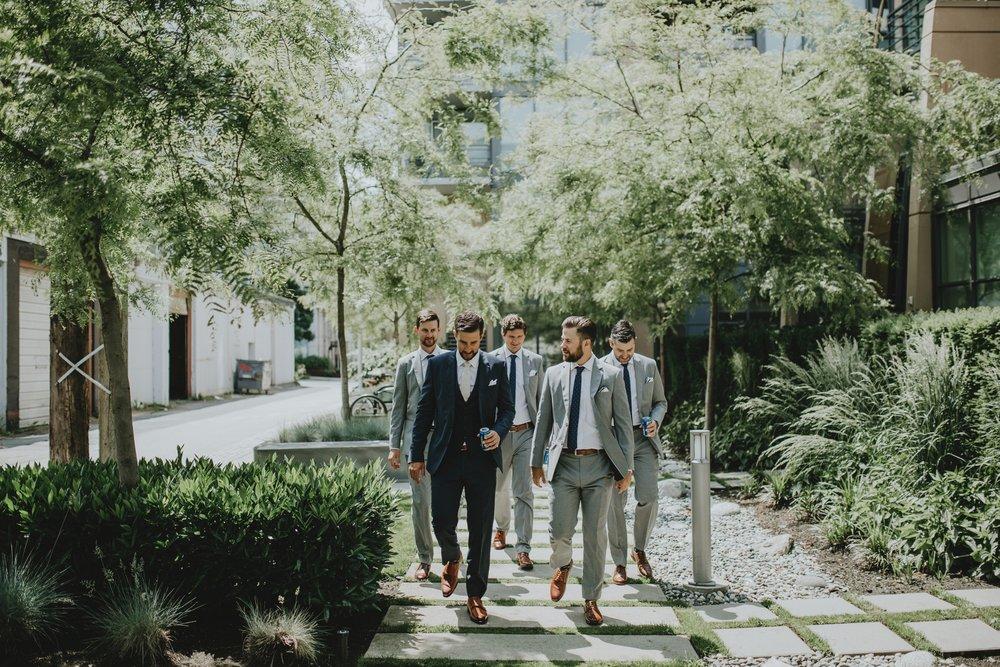 danaea_li_photography_Jennifer_Aaron_Pipe_Shop_Wedding_0027.jpg