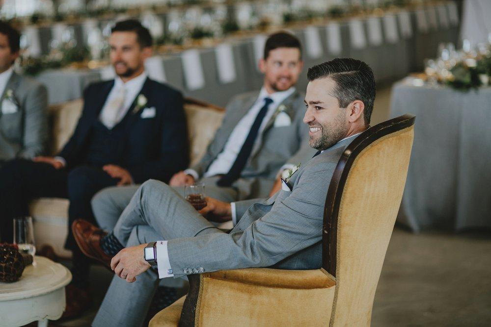 danaea_li_photography_Jennifer_Aaron_Pipe_Shop_Wedding_0033.jpg