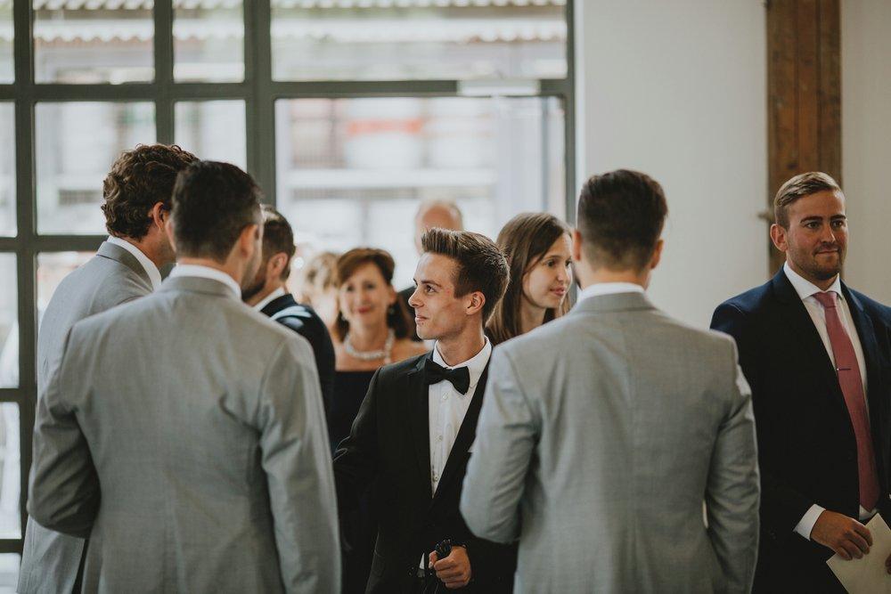 danaea_li_photography_Jennifer_Aaron_Pipe_Shop_Wedding_0037.jpg