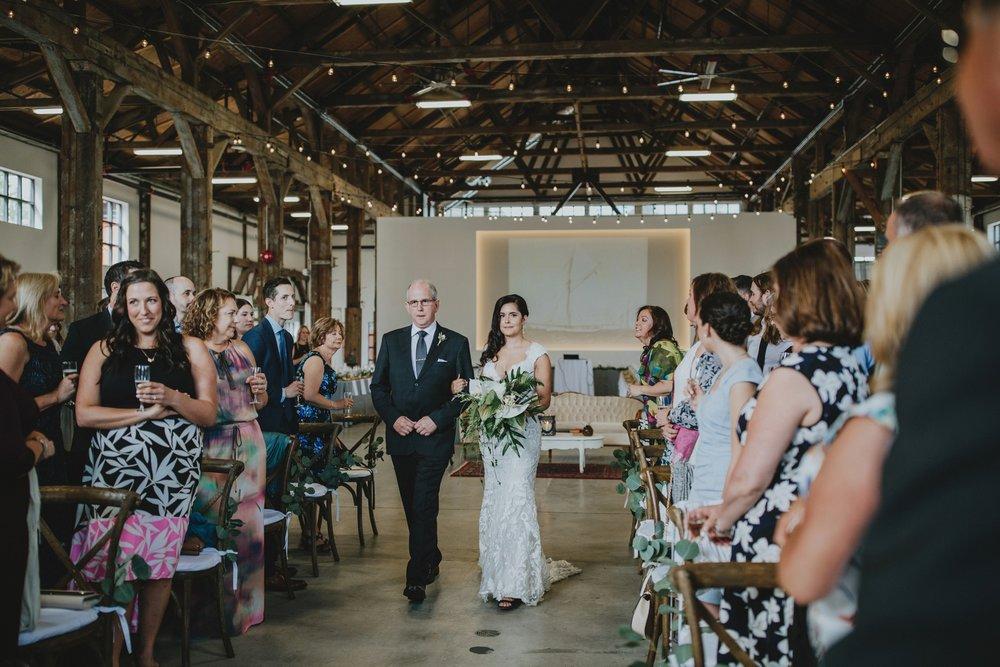 danaea_li_photography_Jennifer_Aaron_Pipe_Shop_Wedding_0045.jpg