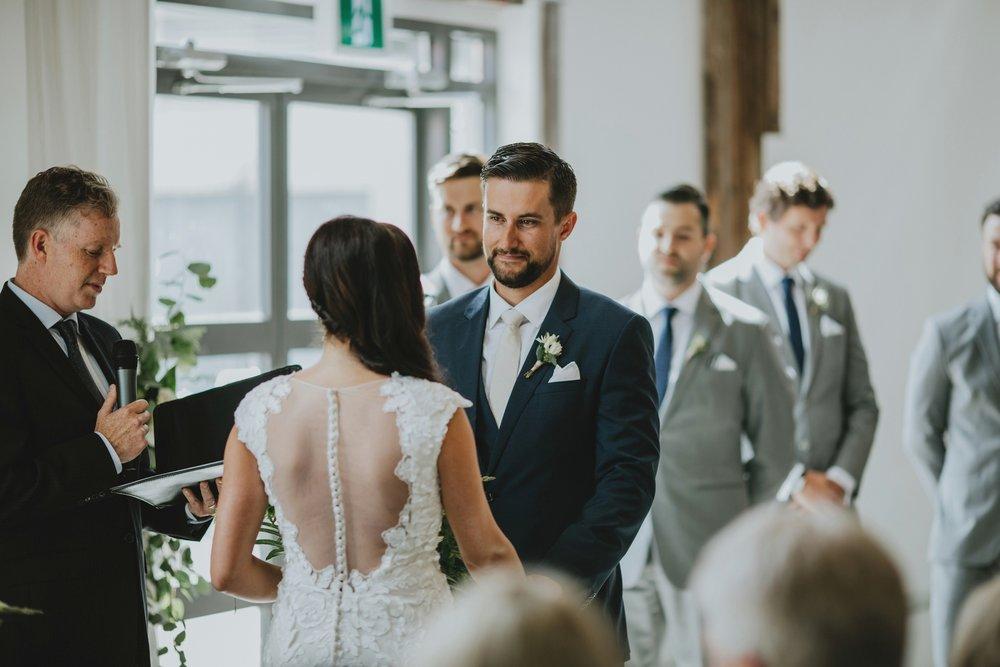 danaea_li_photography_Jennifer_Aaron_Pipe_Shop_Wedding_0051.jpg