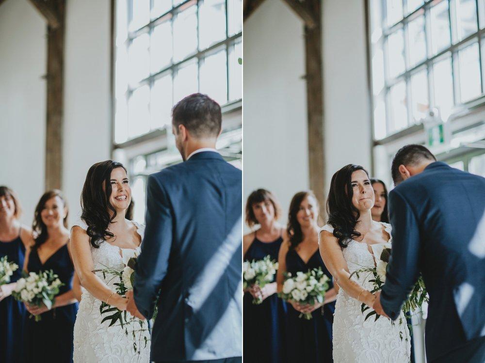 danaea_li_photography_Jennifer_Aaron_Pipe_Shop_Wedding_0055.jpg