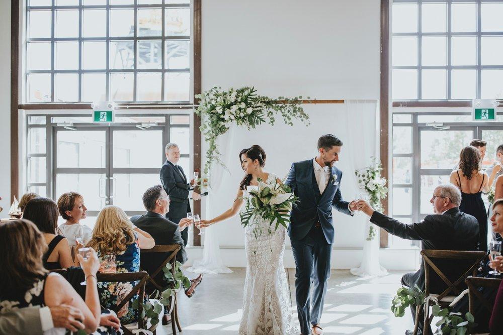 danaea_li_photography_Jennifer_Aaron_Pipe_Shop_Wedding_0059.jpg