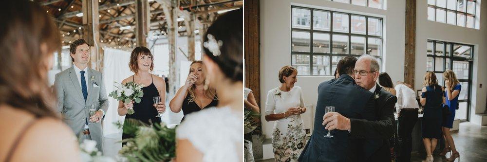 danaea_li_photography_Jennifer_Aaron_Pipe_Shop_Wedding_0061.jpg