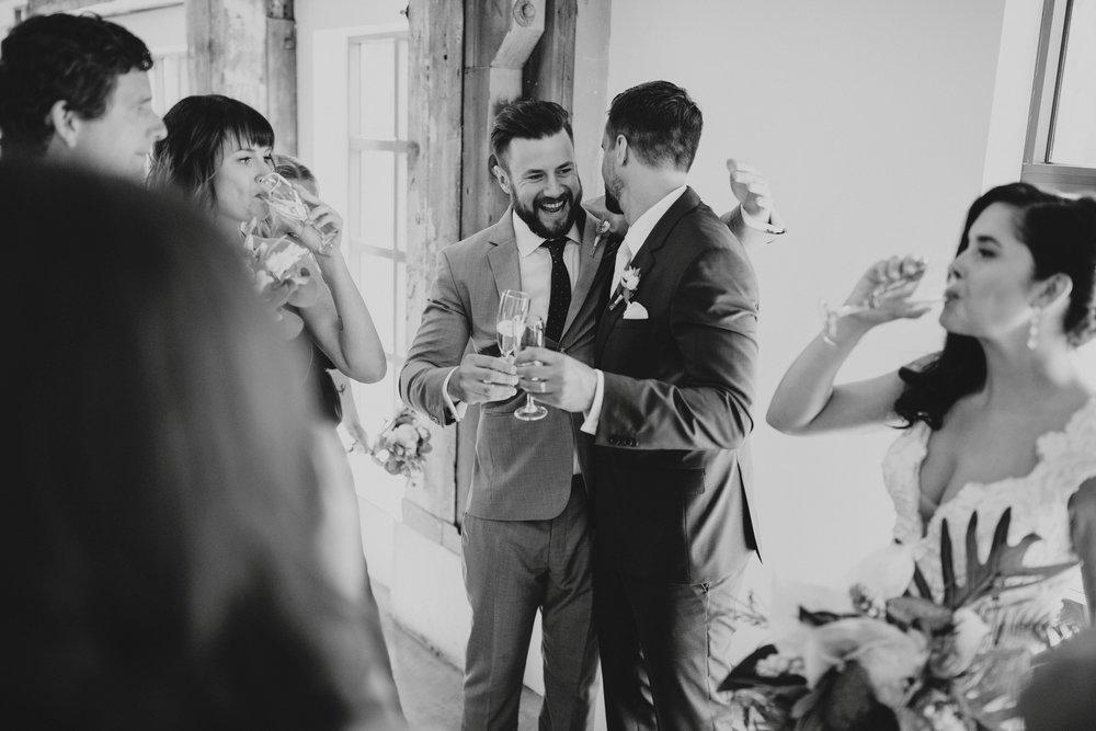 danaea_li_photography_Jennifer_Aaron_Pipe_Shop_Wedding_0060.jpg