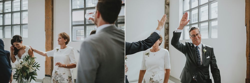 danaea_li_photography_Jennifer_Aaron_Pipe_Shop_Wedding_0063.jpg