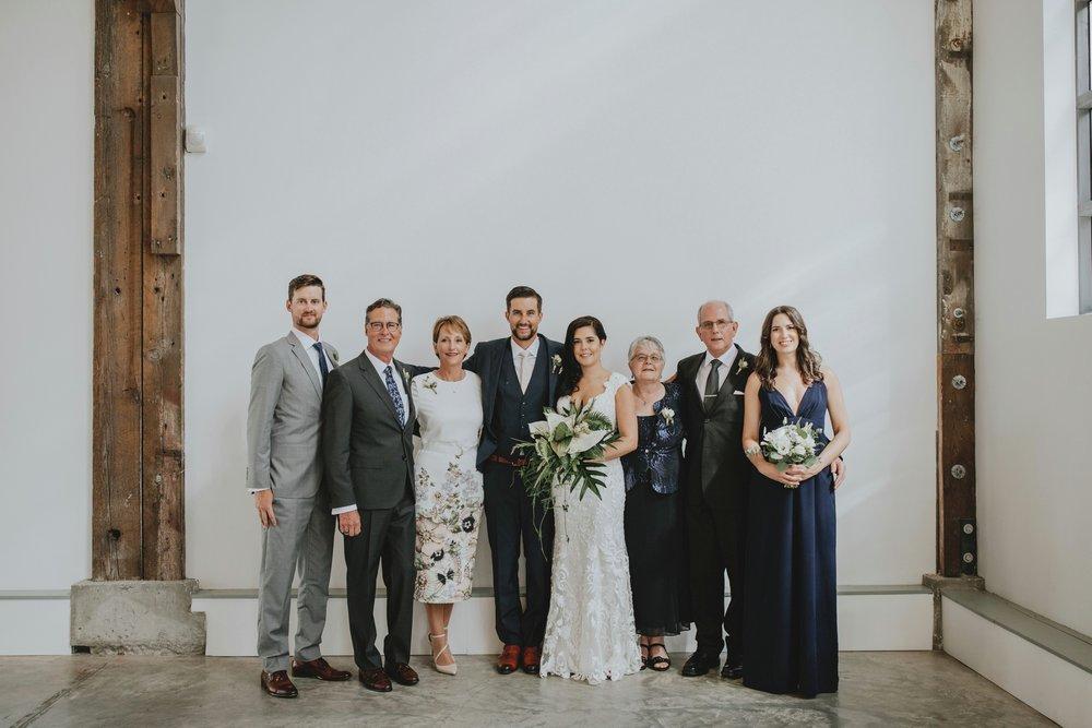 danaea_li_photography_Jennifer_Aaron_Pipe_Shop_Wedding_0062.jpg