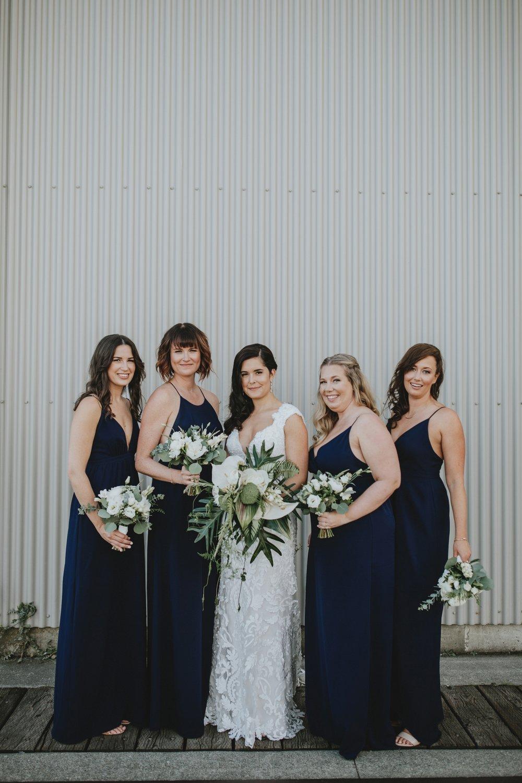 danaea_li_photography_Jennifer_Aaron_Pipe_Shop_Wedding_0064.jpg