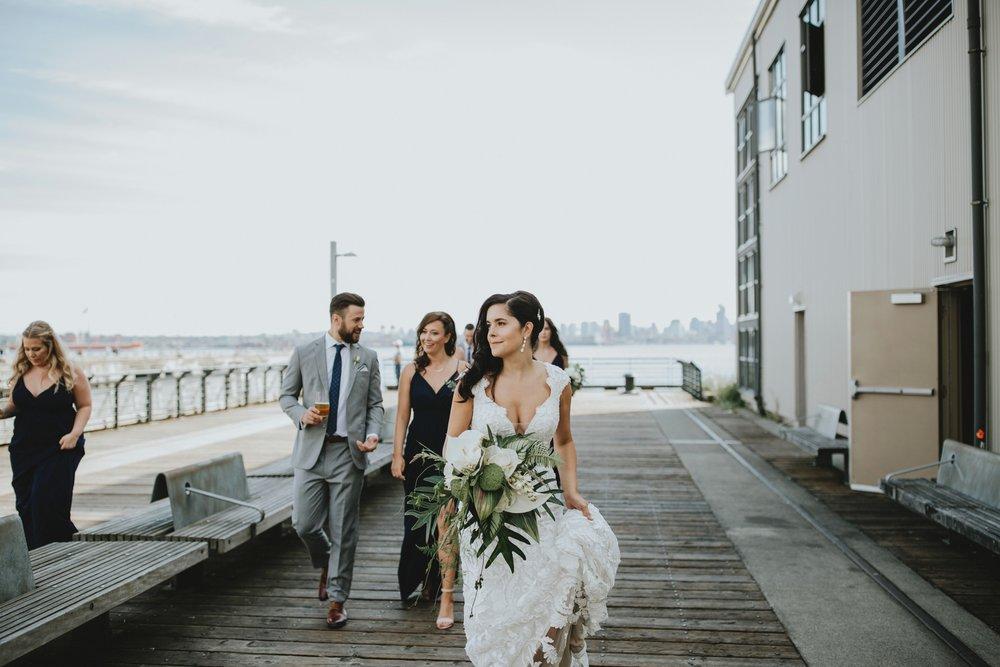 danaea_li_photography_Jennifer_Aaron_Pipe_Shop_Wedding_0066.jpg