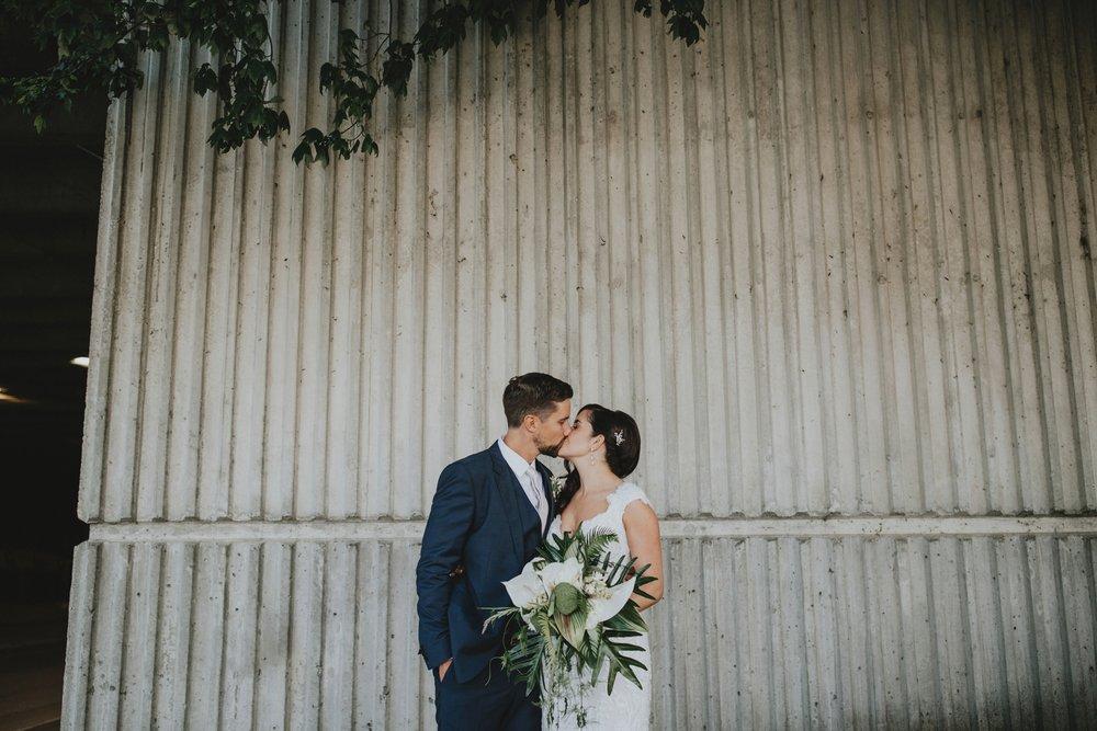 danaea_li_photography_Jennifer_Aaron_Pipe_Shop_Wedding_0068.jpg