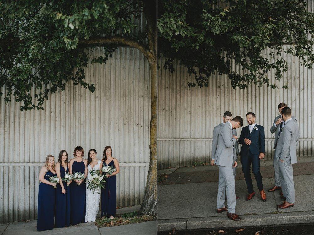 danaea_li_photography_Jennifer_Aaron_Pipe_Shop_Wedding_0067.jpg