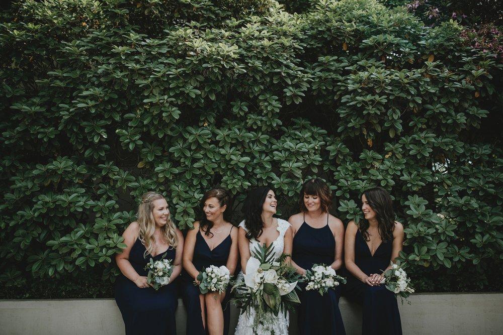 danaea_li_photography_Jennifer_Aaron_Pipe_Shop_Wedding_0070.jpg