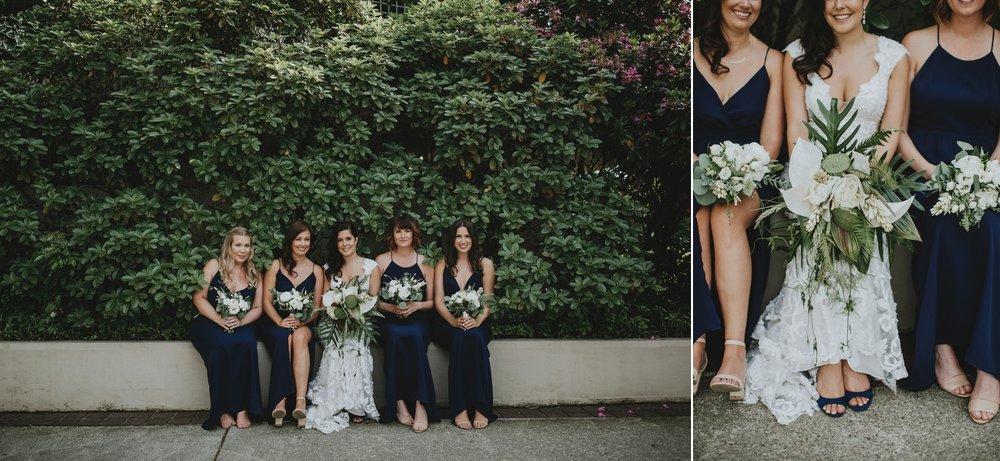 danaea_li_photography_Jennifer_Aaron_Pipe_Shop_Wedding_0071.jpg