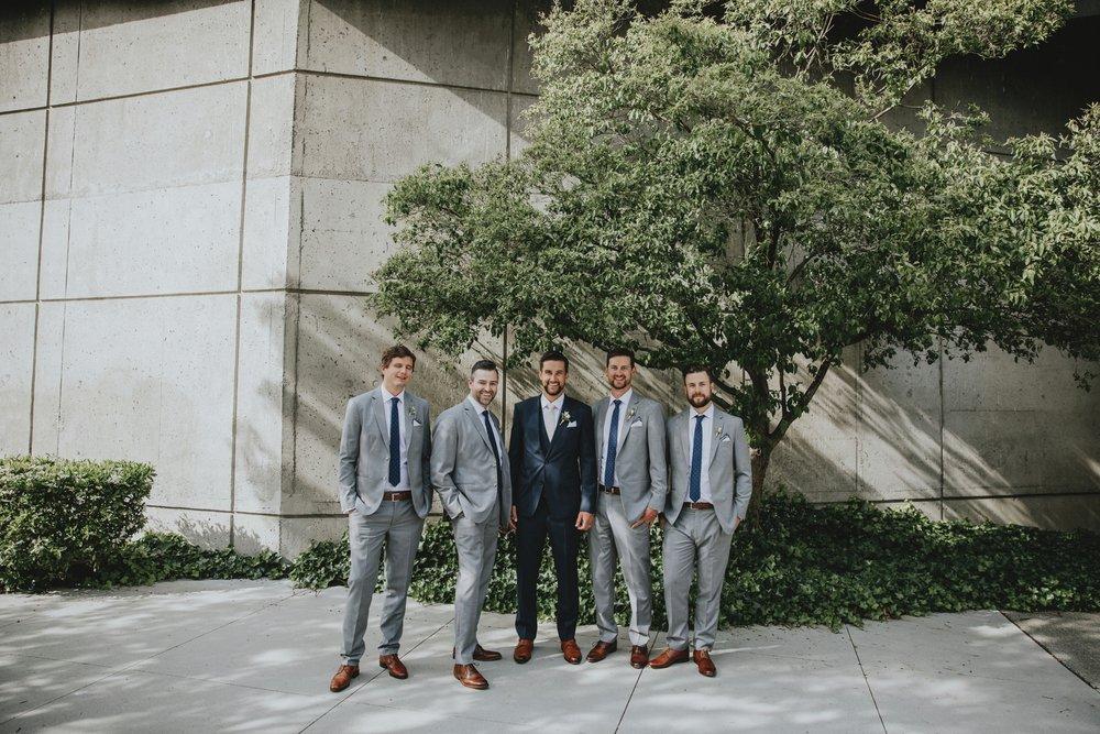 danaea_li_photography_Jennifer_Aaron_Pipe_Shop_Wedding_0072.jpg