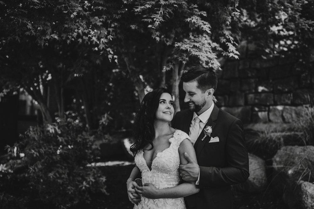 danaea_li_photography_Jennifer_Aaron_Pipe_Shop_Wedding_0079.jpg