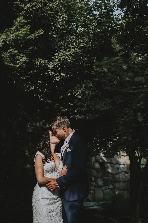 danaea_li_photography_Jennifer_Aaron_Pipe_Shop_Wedding_0078.jpg