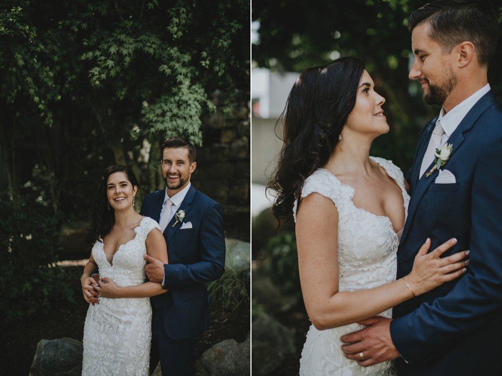 danaea_li_photography_Jennifer_Aaron_Pipe_Shop_Wedding_0080.jpg