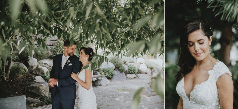 danaea_li_photography_Jennifer_Aaron_Pipe_Shop_Wedding_0081.jpg