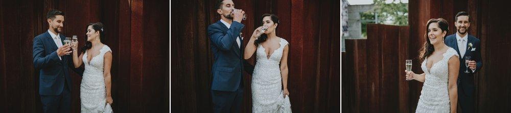 danaea_li_photography_Jennifer_Aaron_Pipe_Shop_Wedding_0085.jpg