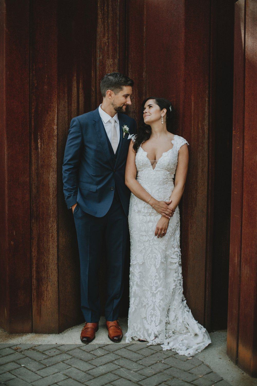 danaea_li_photography_Jennifer_Aaron_Pipe_Shop_Wedding_0086.jpg