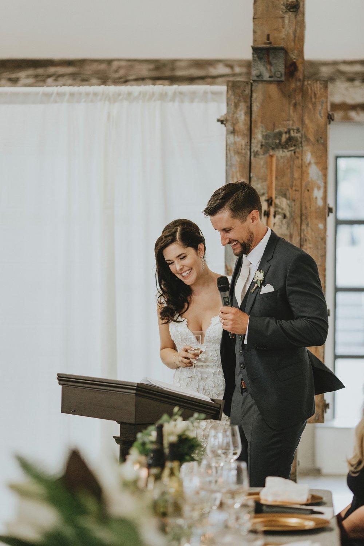 danaea_li_photography_Jennifer_Aaron_Pipe_Shop_Wedding_0098.jpg