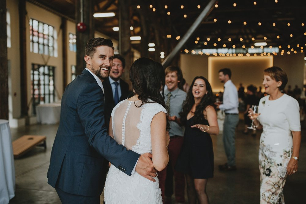 danaea_li_photography_Jennifer_Aaron_Pipe_Shop_Wedding_0102.jpg