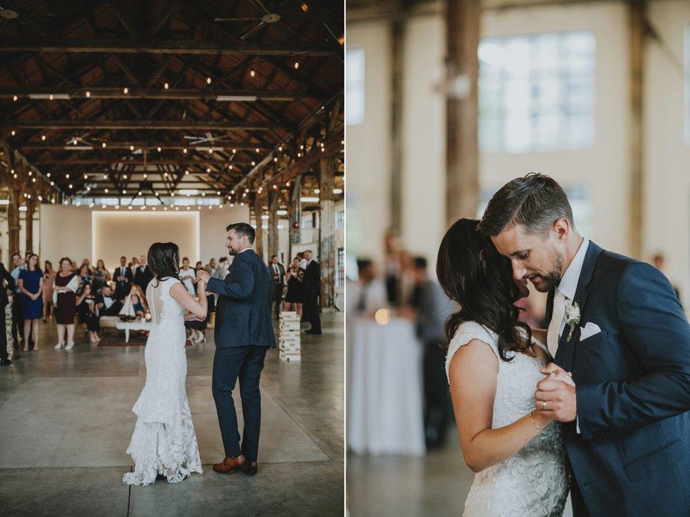 danaea_li_photography_Jennifer_Aaron_Pipe_Shop_Wedding_0103.jpg