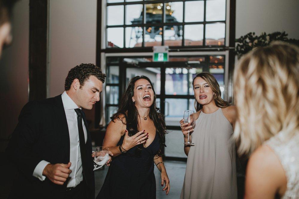 danaea_li_photography_Jennifer_Aaron_Pipe_Shop_Wedding_0110.jpg