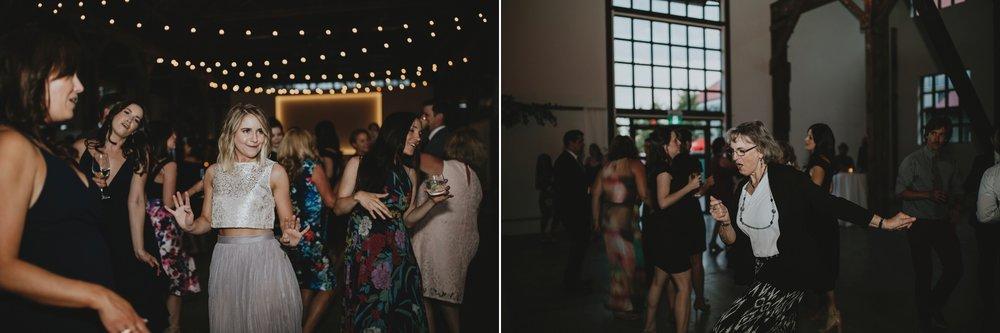 danaea_li_photography_Jennifer_Aaron_Pipe_Shop_Wedding_0113.jpg