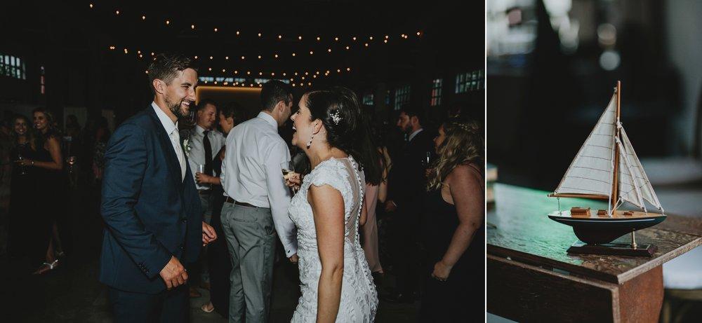 danaea_li_photography_Jennifer_Aaron_Pipe_Shop_Wedding_0114.jpg