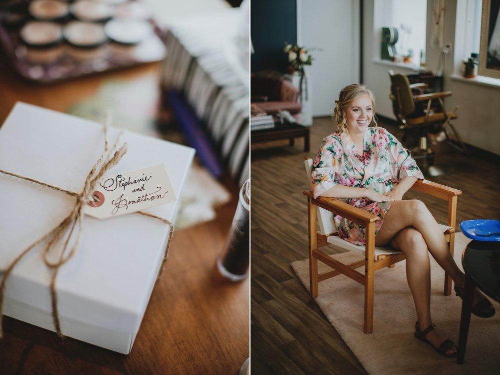 danaea_li_photography_Stephanie_Jon_Fraser_River_Lodge_Wedding_0006.jpg