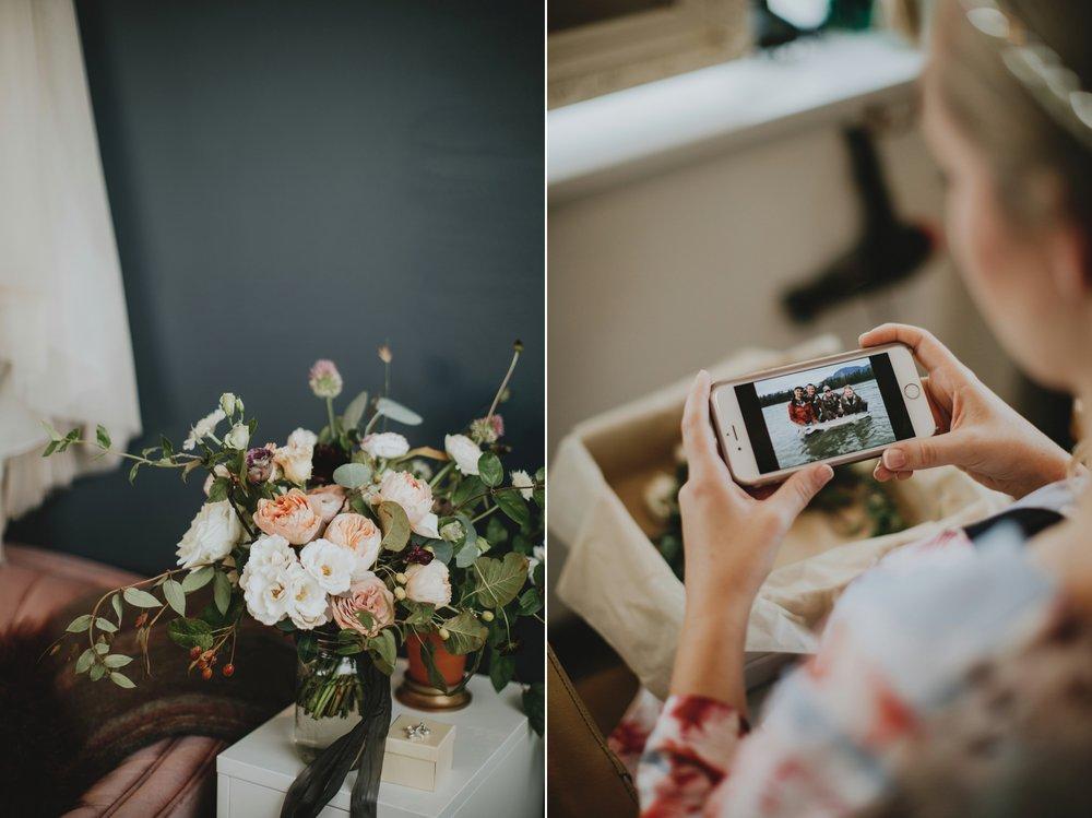 danaea_li_photography_Stephanie_Jon_Fraser_River_Lodge_Wedding_0013.jpg