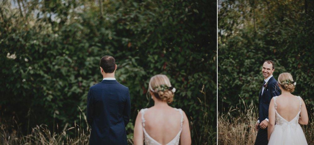 danaea_li_photography_Stephanie_Jon_Fraser_River_Lodge_Wedding_0025.jpg