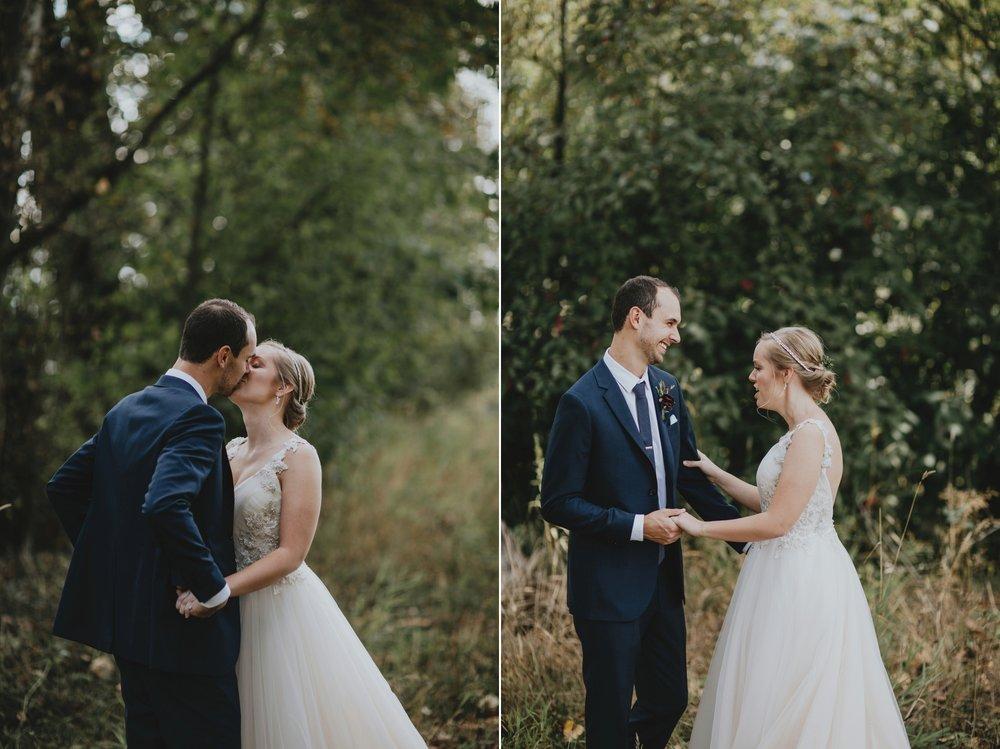 danaea_li_photography_Stephanie_Jon_Fraser_River_Lodge_Wedding_0027.jpg