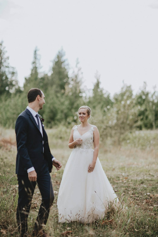 danaea_li_photography_Stephanie_Jon_Fraser_River_Lodge_Wedding_0026.jpg