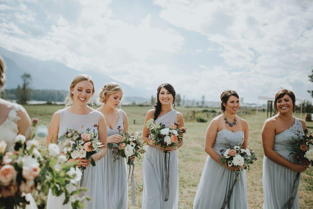 danaea_li_photography_Stephanie_Jon_Fraser_River_Lodge_Wedding_0030.jpg
