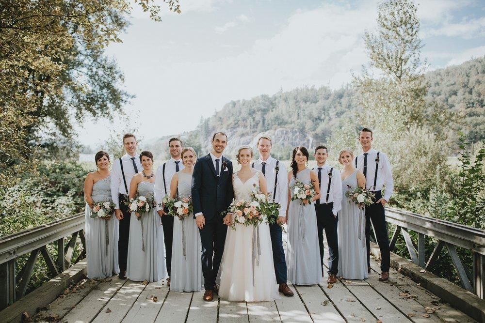 danaea_li_photography_Stephanie_Jon_Fraser_River_Lodge_Wedding_0032.jpg