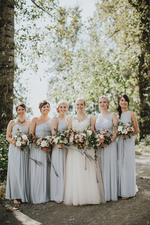 danaea_li_photography_Stephanie_Jon_Fraser_River_Lodge_Wedding_0033.jpg