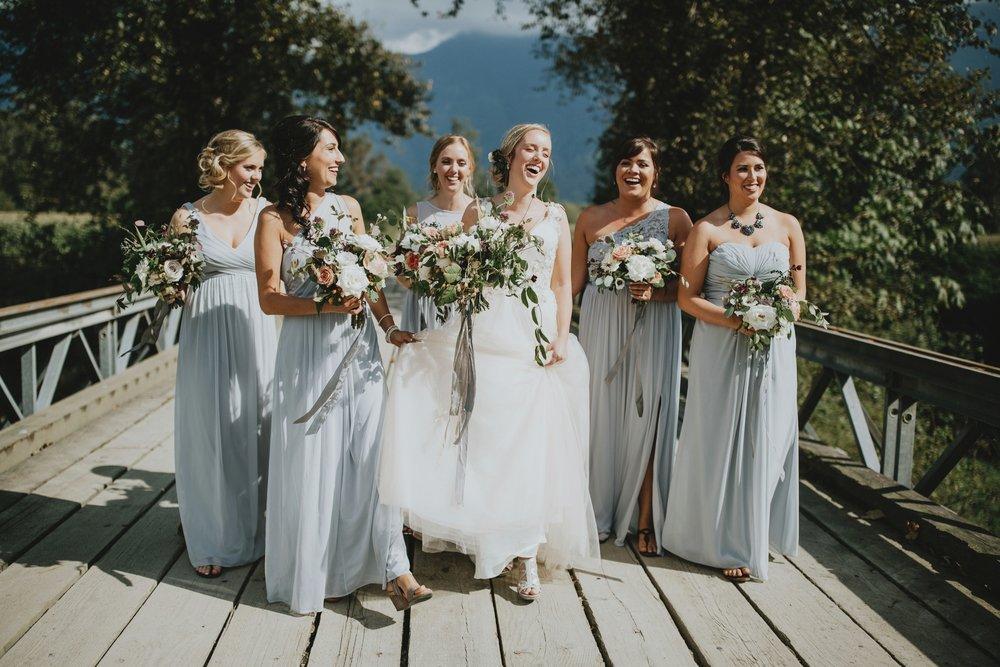 danaea_li_photography_Stephanie_Jon_Fraser_River_Lodge_Wedding_0034.jpg