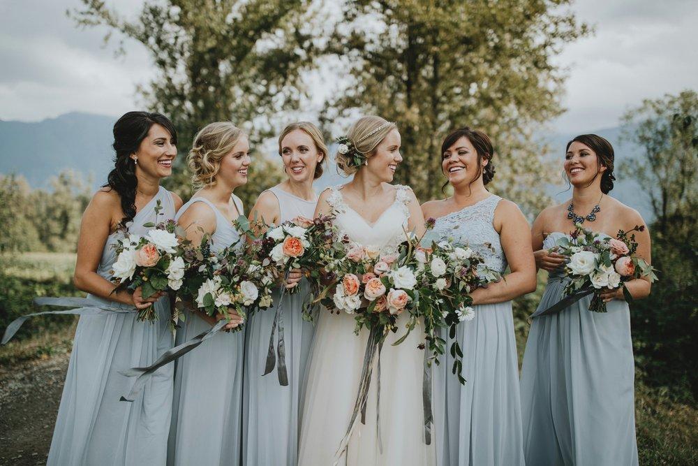 danaea_li_photography_Stephanie_Jon_Fraser_River_Lodge_Wedding_0035.jpg