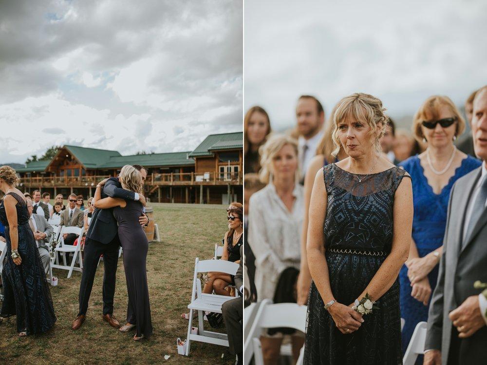 danaea_li_photography_Stephanie_Jon_Fraser_River_Lodge_Wedding_0045.jpg
