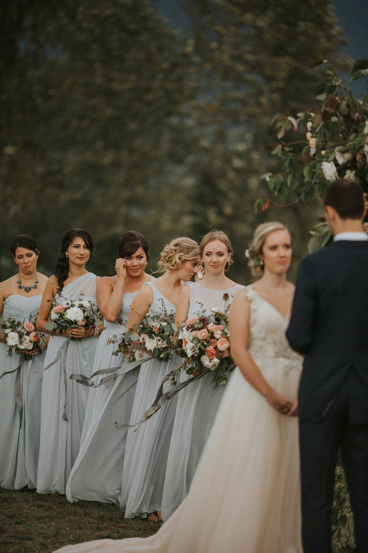 danaea_li_photography_Stephanie_Jon_Fraser_River_Lodge_Wedding_0050.jpg