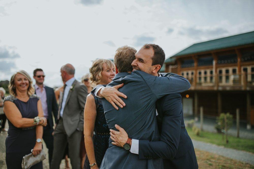 danaea_li_photography_Stephanie_Jon_Fraser_River_Lodge_Wedding_0058.jpg