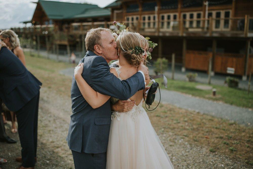 danaea_li_photography_Stephanie_Jon_Fraser_River_Lodge_Wedding_0059.jpg